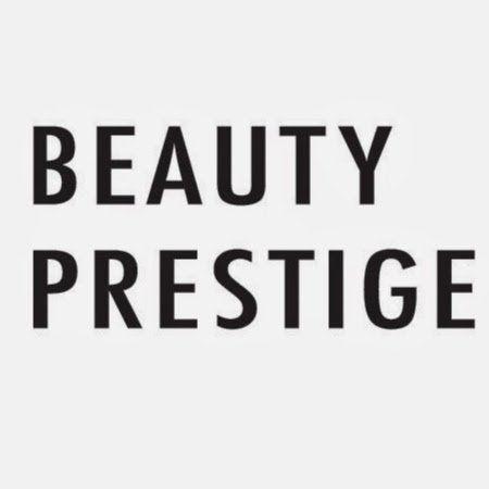 Оборудование для салонов красоты и парикмахерских Beauty Prestige