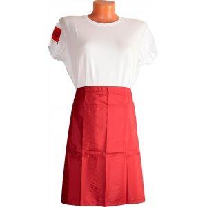 Юбка для парикмахера по лучшим ценам. Купить юбка для парикмахера недорого  в интернет магазине Beauty 38a604f7f8268